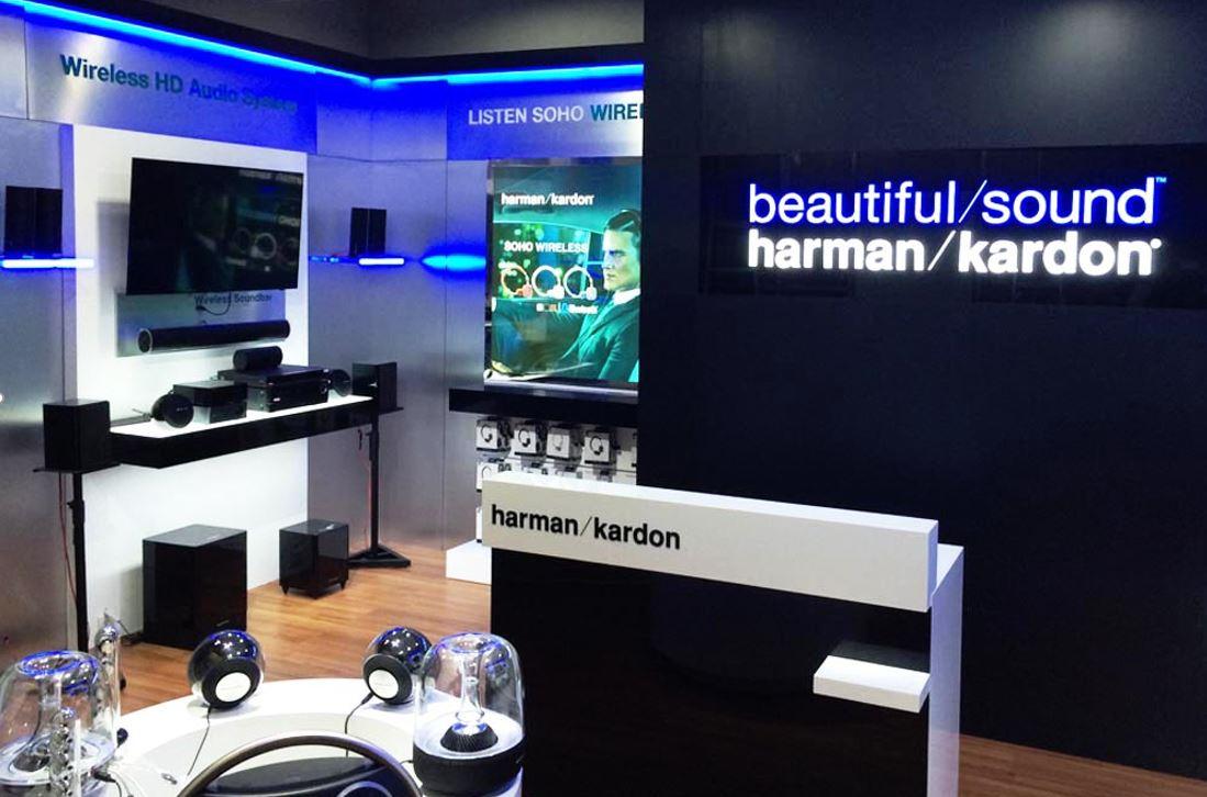 HARMAN KARDON 02