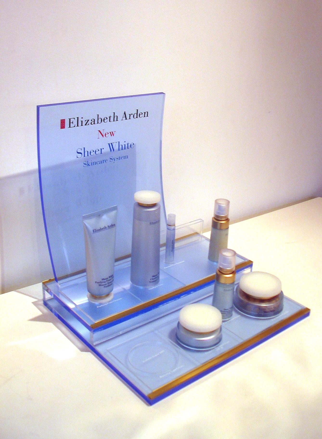 Elizabeth Arden 02